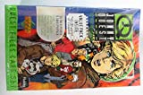 Jonny Quest The Real Adventures Trading Cards Box Set - 36 Packs