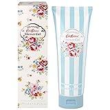 Cath Kidston Blossom Shower Gel 250ml - Pack of 6