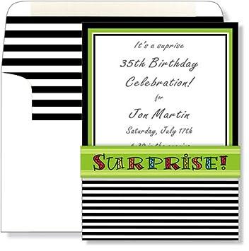 Amazon teens birthday party invitations jp05 j18 s32 health teens birthday party invitations jp05 j18 s32 filmwisefo