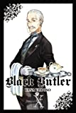 Black Butler, Vol. 10, , 031618988X