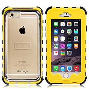 iphone 4 cases waterproof iphone 6 waterproof ithrough 6ft 14377