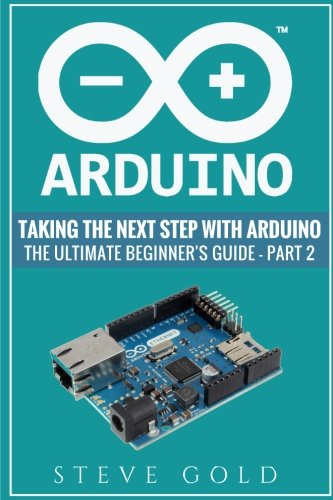 Program the esp with arduino ide libraries gpio