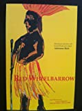 img - for Red Wheelbarrow Literary Magazine 2004 book / textbook / text book