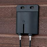 GE Outdoor TV Antenna Amplifier Low Noise Antenna