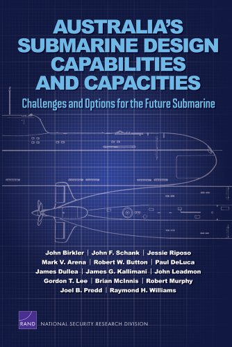 australias-submarine-design-capabilities-and-capacities-challenges-and-options-for-the-future-submar