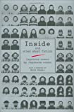 img - for Inside and Other Short Fiction--Japanese Women by Japanese Women book / textbook / text book