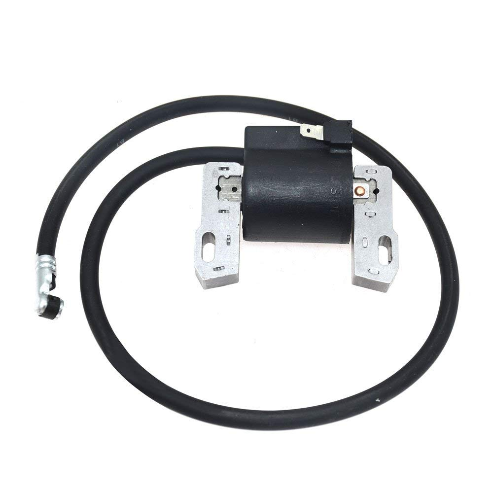 AIP Electronics ABS Anti-Lock Brake Wheel Speed Sensor Compatible Replacement For 2002-2010 Toyota and Pontiac Rear Right Passenger or Left Driver Oem Fit ABS812