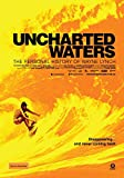 Documentary - Uncharted Waters [Japan DVD] UD-5010