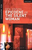 img - for Epicoene or The Silent Woman (New Mermaids) book / textbook / text book