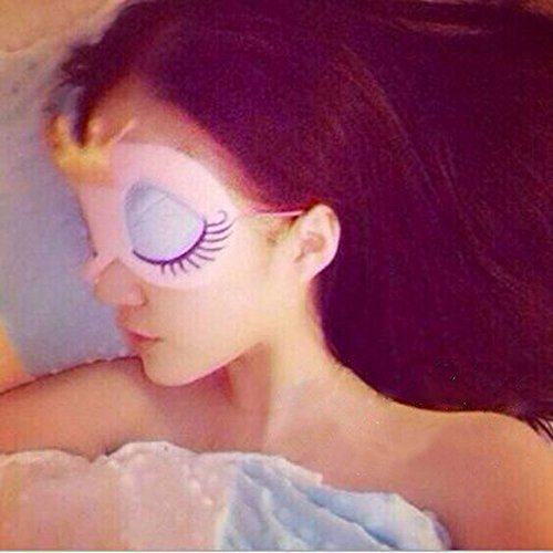 Sleeping Eye Mask For Kids