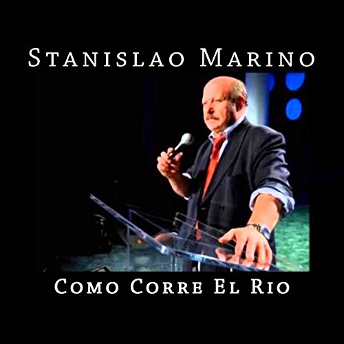 Amazon.com: Jehova Eres Mi Dios: Stanislao Marino: MP3
