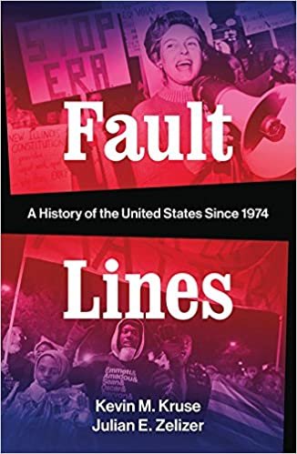 Image result for fault lines kruse zelizer""