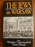 The Jews in Warsaw 9781557862136