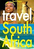 Travel South Africa, Tim O'Hagan, 1868127702