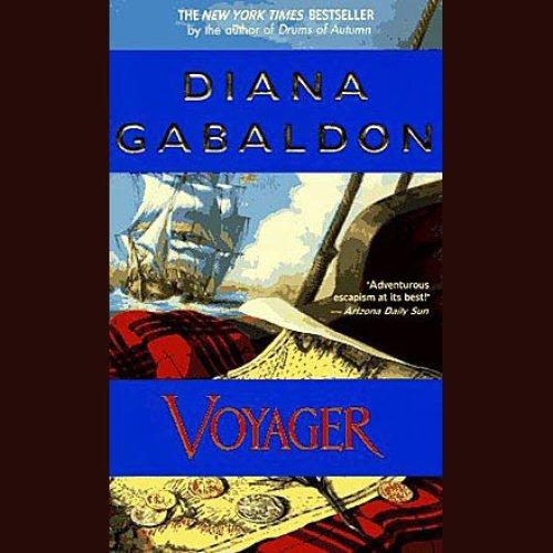 Pdf Fiction Voyager
