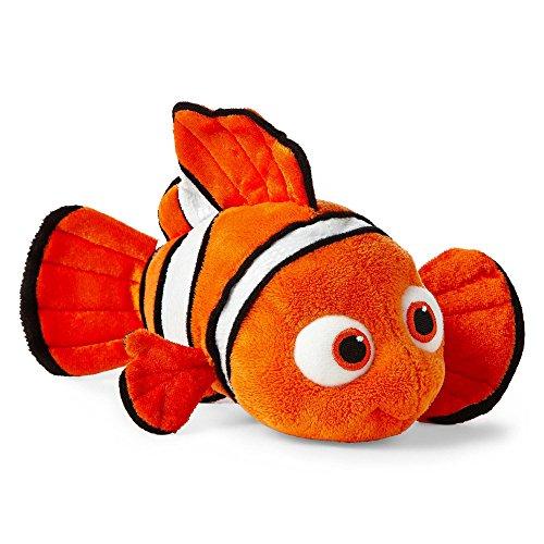 Disney Collection Nemo Mini Plush