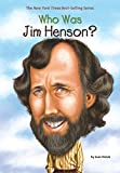 img - for Who Was Jim Henson? book / textbook / text book