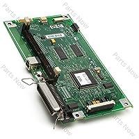 HP LaserJet 1200 Formatter Board - Refurb - OEM# C7857-60001