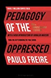 Pedagogy of the Oppressed: 50th Anniversary Edition