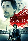 Giallo [Import]