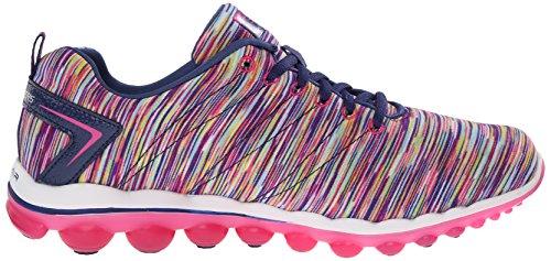 Skechers-Sport-Womens-Skech-Air-Run-High-Fashion-Sneaker
