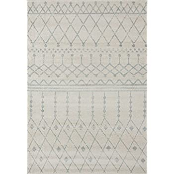 Amazon Com Rugs And Decor Frm Amz 315 5x7 Farmhouse Area