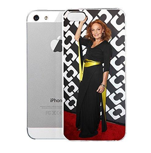iphone-5s-case-frstenbefg-a-royal-classic-happy-birthday-diane-von-frstenbefg-wrap-dress-german-lang