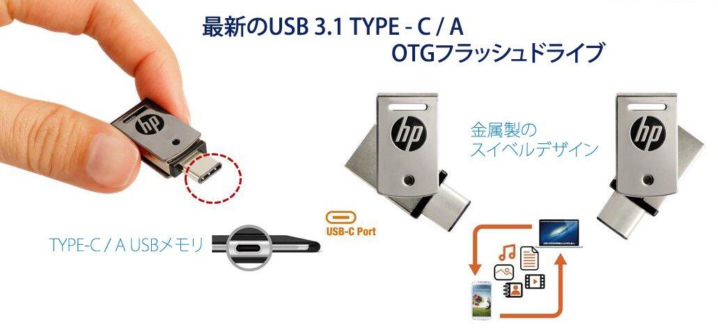 HPFD5000M-64