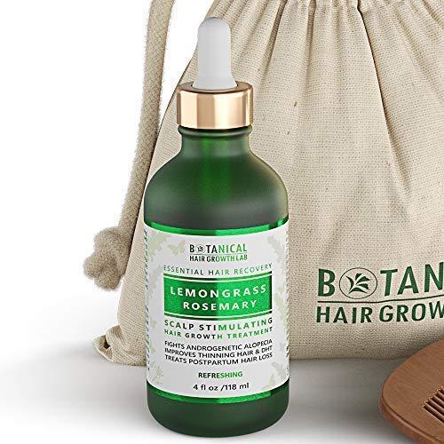 Buy scalp treatment for hair growth