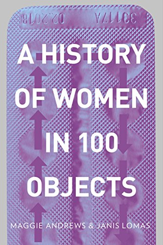 A History Of The World In 100 Objects Ebook