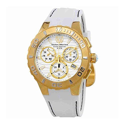 technomarine-cruise-medusa-chronograph-white-dial-mens-watch-115077