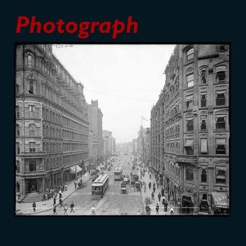 Download Photograph no. 1 pdf