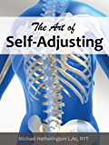 The Art of Self-Adjusting