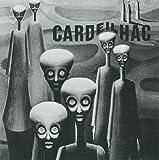 cardeilhac LP