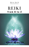 Reiki from A to Z