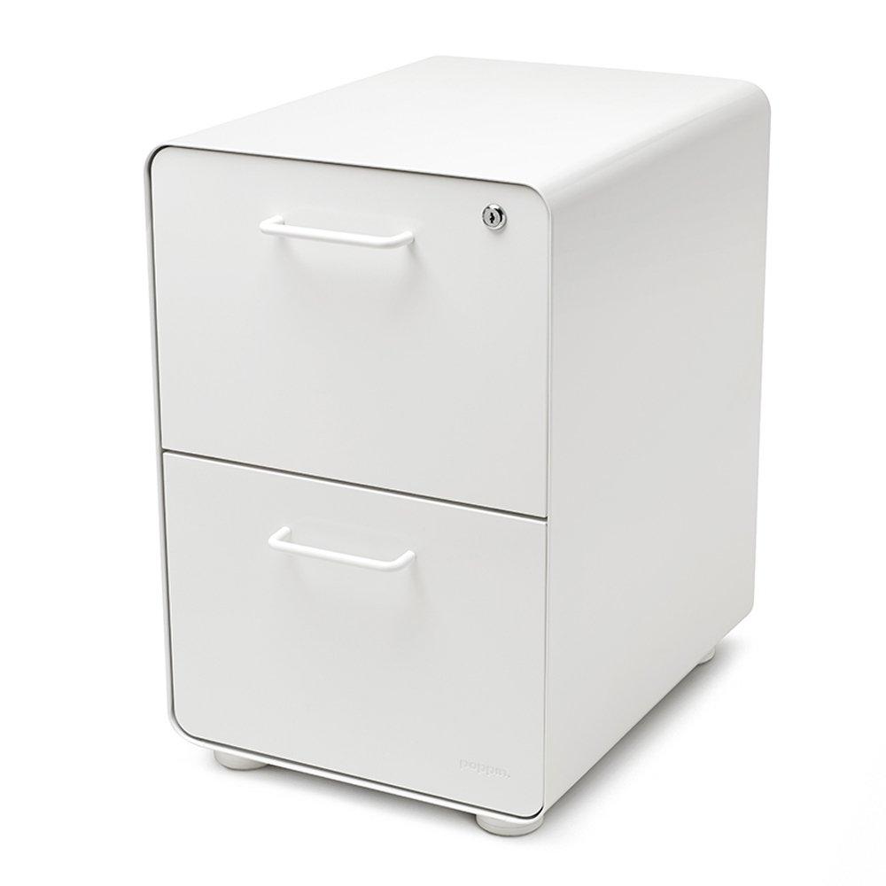whiteoak cabinet living product white drawer oak wood filing lateral hayneedle master file two cfm hampton belham