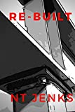 With his life in shreds, Adam tries to build an existence he can live with.Sixteen months before the outbreak...  Adam's life has been pulled into pieces by the theft of his discovery: the Lazarus Coleps . He has tried to make something of himself af...
