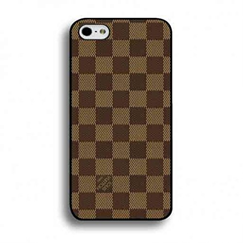 cover iphone 6 lv