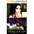 The Devious Debutante (Love In New Orleans Series Book 3)