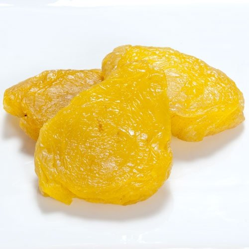 Dried Pears - 1 bag, 8 oz