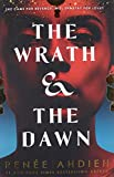 The Wrath & the Dawn (Paperback)