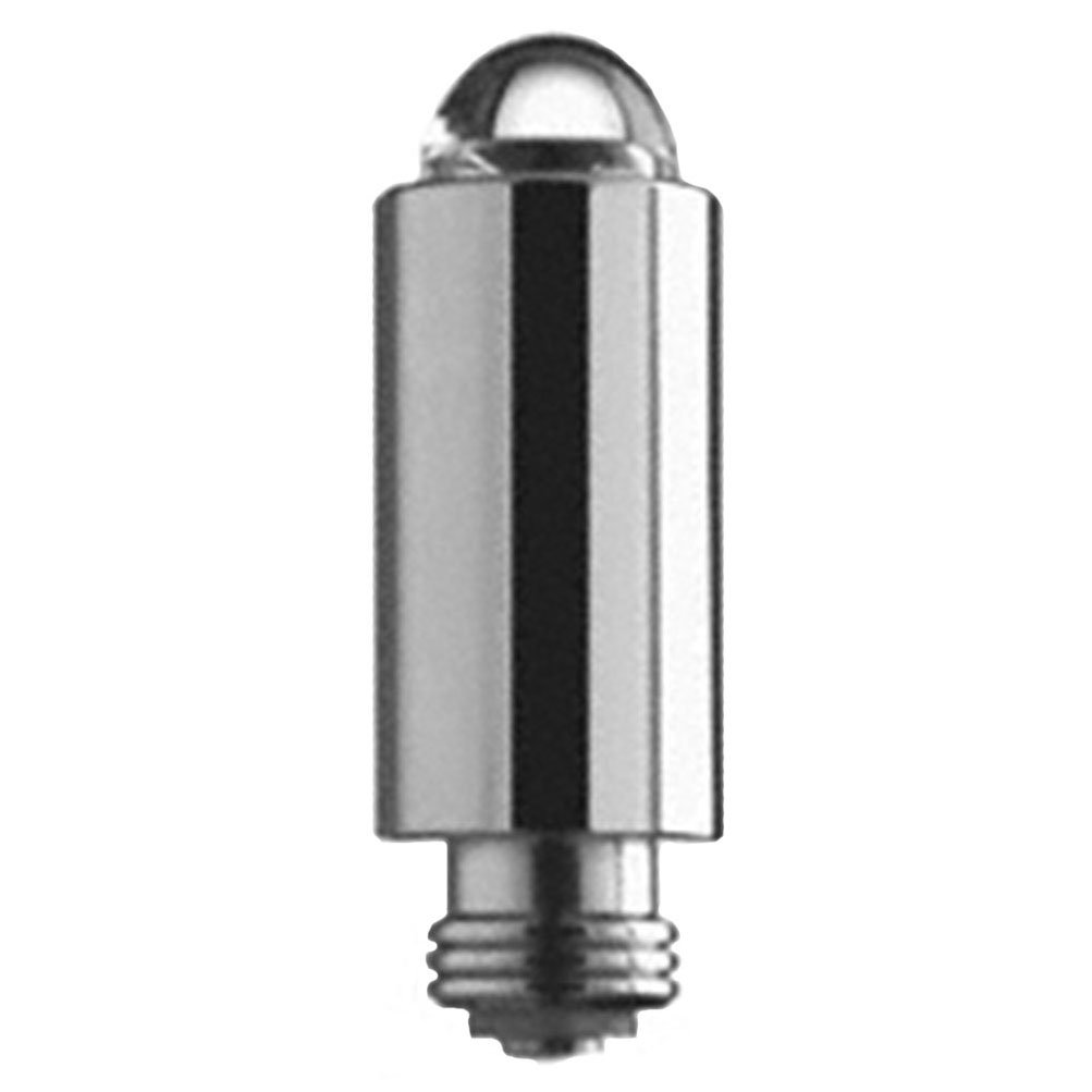 Amazon Com Welch Allyn 03100 Replacement Bulb 3 5 Volt