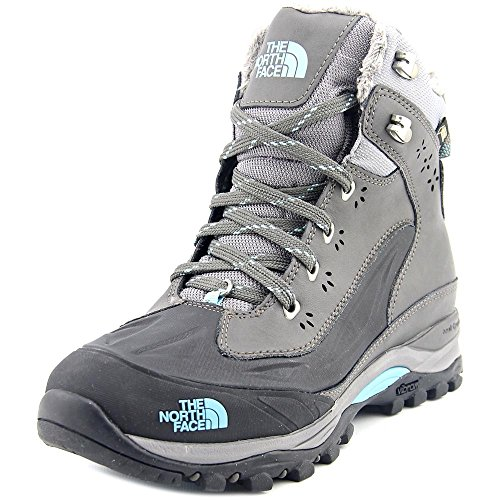 Boots Tech GTX Gull Women's Season Face Chilkat The Blue Grey North Dark Prior Fortuna HctWXX