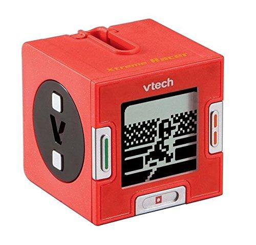 (VTech Click Box X-treme Racer)