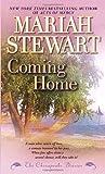 Coming Home, Mariah Stewart, 0345520335