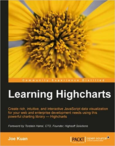 Amazon com: Learning Highcharts eBook: Joe Kuan: Kindle Store