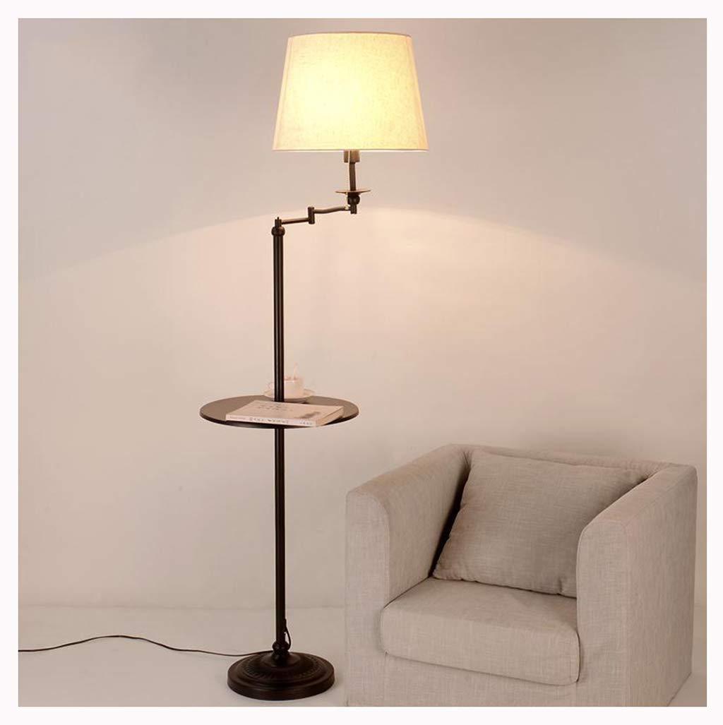 SGKJJ C フロアランプ現代のミニマリストのフロアランプの寝室垂直テーブルランプホテル多機能収納照明 -759フロアスタンドランプ (色 (色 : F f) C B07PMY9NSP C C, きもの屋 ゆめこもん:58041b5e --- harrow-unison.org.uk