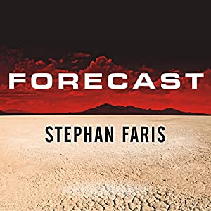 Forecast Audiobook