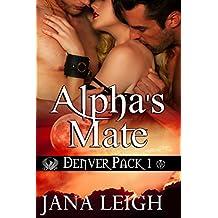 Amazon.com: Jana Leigh: Books, Biography, Blog, Audiobooks