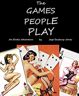 Playsexgames com